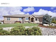 6704 W 21st St Ln Greeley CO, 80634