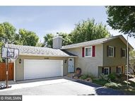14184 Aspen Avenue Ne Prior Lake MN, 55372