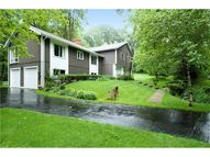 1770 Old State Road Gibsonia PA, 15044