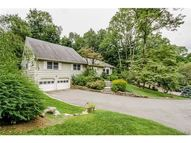 20 Laurel Hill Road Dobbs Ferry NY, 10522