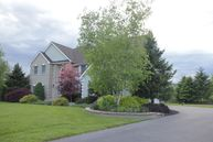 124 Ivy Ct Flemington NJ, 08822