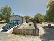 Address Not Disclosed Clearlake CA, 95422