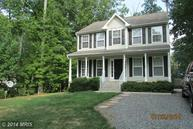 224 Village Ct Ruther Glen VA, 22546