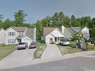 Address Not Disclosed Kannapolis NC, 28083