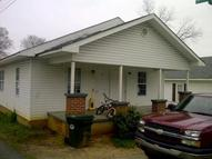 Address Not Disclosed Dalton GA, 30720