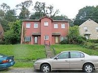 Address Not Disclosed Penn Hills PA, 15235