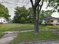 Address Not Disclosed Flint MI, 48505
