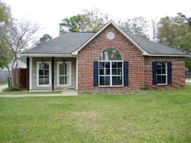 Address Not Disclosed Denham Springs LA, 70706