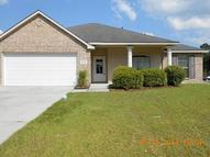 Address Not Disclosed Denham Springs LA, 70726