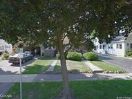 Address Not Disclosed Barrington IL, 60010