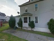 Address Not Disclosed Butler PA, 16001