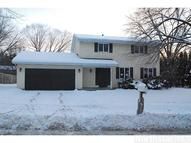 Address Not Disclosed Bloomington MN, 55437