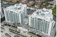 Address Not Disclosed Aventura FL, 33180