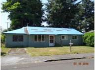 Address Not Disclosed Tumwater WA, 98501