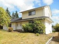Address Not Disclosed Elma WA, 98541