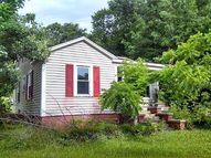 Address Not Disclosed Franklinville NC, 27248