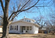 Address Not Disclosed Halstead KS, 67056