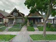 Address Not Disclosed Milwaukee WI, 53206