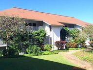 Address Not Disclosed Koloa HI, 96756