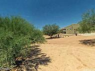 Address Not Disclosed Cave Creek AZ, 85331