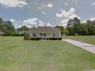 Address Not Disclosed Laurinburg NC, 28352