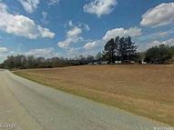 Address Not Disclosed Nesmith SC, 29580