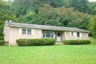 Address Not Disclosed Bluefield WV, 24701