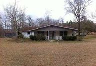 Address Not Disclosed Vernon FL, 32462