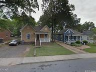 Address Not Disclosed Charlotte NC, 28205
