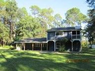 Address Not Disclosed Hosford FL, 32334