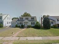 Address Not Disclosed Nutley NJ, 07110