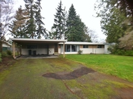 4008 Nw Country Lane Bremerton WA, 98312