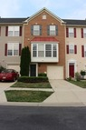 4237 Begonia Drive Bowie MD, 20720