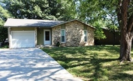 2110 Seaton Ave. Manhattan KS, 66502