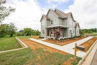 305 Imperial Ct Pleasant View TN, 37146