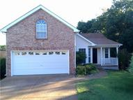 505 Pleasant Colony Court Antioch TN, 37013