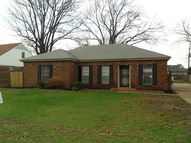 5392 Cottonwood Memphis TN, 38115