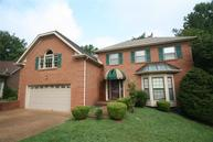 309 Oakcrest Court Hermitage TN, 37076