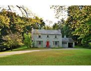 23 Berkshire Heights Rd Great Barrington MA, 01230