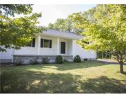 54 Agricultural Ave Rehoboth MA, 02769