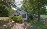 503 Anderson St Sealy TX, 77474
