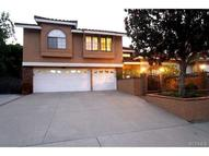 1111 Summitridge Drive Diamond Bar CA, 91765