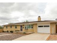 2202 Pheasant Place Colorado Springs CO, 80909