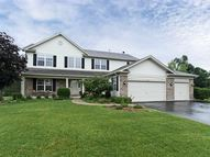 1479 Sutton Circle Wauconda IL, 60084