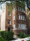 2026 West Foster Avenue Chicago IL, 60625