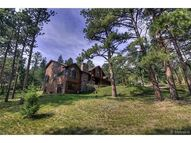 5321 Three Sisters Circle Evergreen CO, 80439