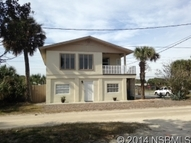 2000 Hill St New Smyrna Beach FL, 32169