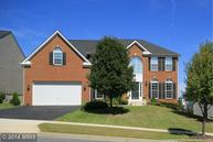 112 Galyn Drive Brunswick MD, 21758