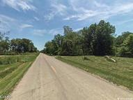 Address Not Disclosed Odessa MO, 64076