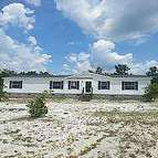 Address Not Disclosed Keysville GA, 30816